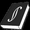 Juridinen kirjallisuus