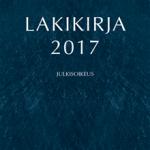 Lakikirja 2017, julkisoikeus