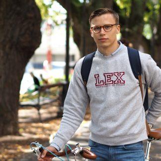 Lex-college